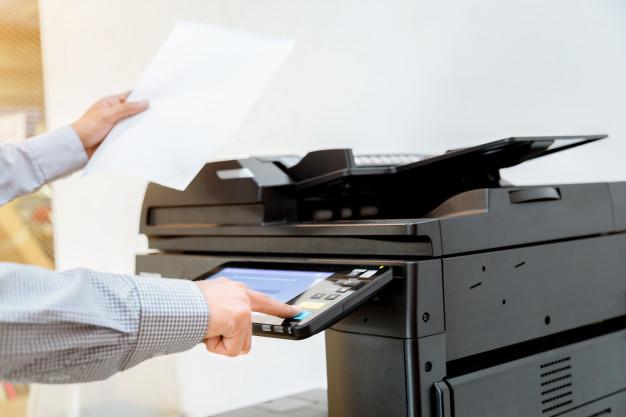 tại nao nên mua máy photocpy
