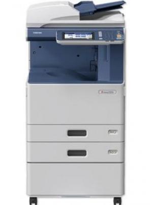 Máy photocopy TOSHIBA E-studio 4555C/3555C