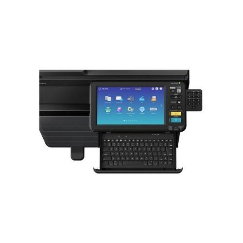Màn hình Máy photocopy Toshiba E-studio 4518A