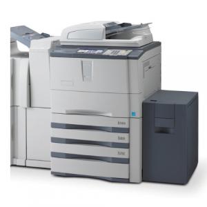 Máy photocopy Toshiba e-studio 756-856