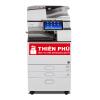 Máy photocopy Ricoh MP 5055