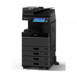 Máy photocopy màu Toshiba e-studio 4505AC