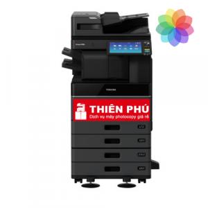 Máy photocopy Toshiba e-studio 4505AC